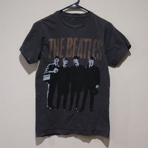 Other - The Beatles T-Shirt sz Adult Small